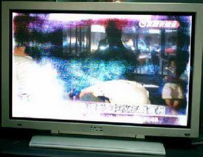 plasma+tv+problem+2