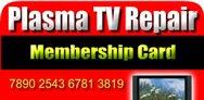 plasmatelevisionrepairmembe