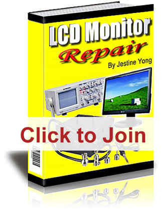 lcd-monitor-repair-package2