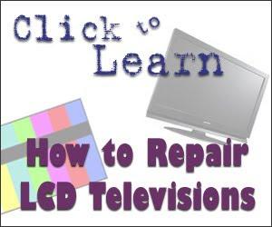 lcd-tv-repair-kentliew-300x