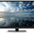 $500 Seiki 4K TV