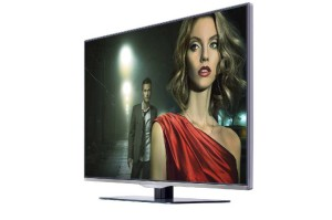 TCL LE50UHDE5692G 50-Inch 4K Ultra HD120Hz Smart LED TV