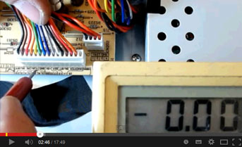 Commonly Reported Vizio Tv Problems Flatscreentechcom